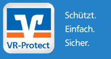 VR-Protect