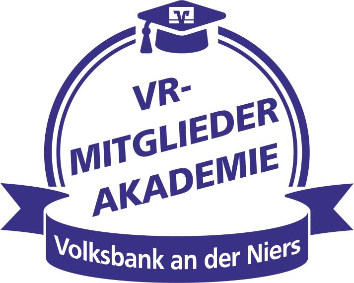 VR-Mitglieder Akademie