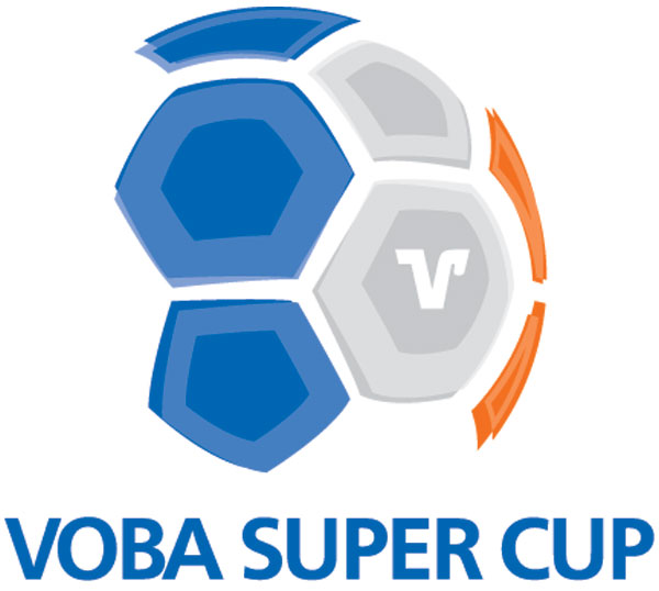 Voba Super Cup
