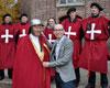 Kervenheimer St. Martin erstrahlt im neuen Glanz