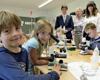 Schülermikroskope