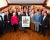 Mit 26.700 Euro unterstützt die Stiftung für Heimatforschung und Heimatpflege der Volksbank an der Niers Vereine