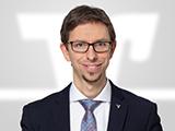 Tobias Hammans