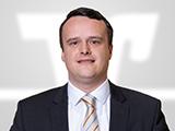 Geschäftsstellenleiter Volksbank Wachtendonk
